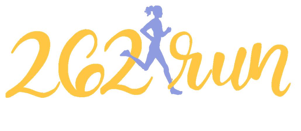 262.run